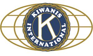 logo_kiwanis_w300