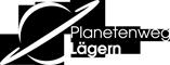Logo Planetenweg